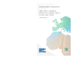 Trade union experiences for migrant workers' rights in Africa and Europe